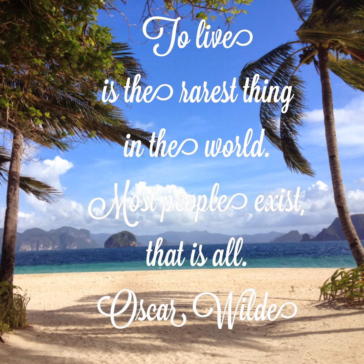 Quotes About Vacation With Family: Famous Quotes About Vacations. QuotesGram