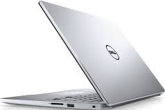 Dell Inspiron 15 Gaming 7567 Driver Download Windows 10 64bit