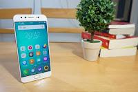 Contoh Smartphone yang Banyak Digunakan oleh Anak Muda