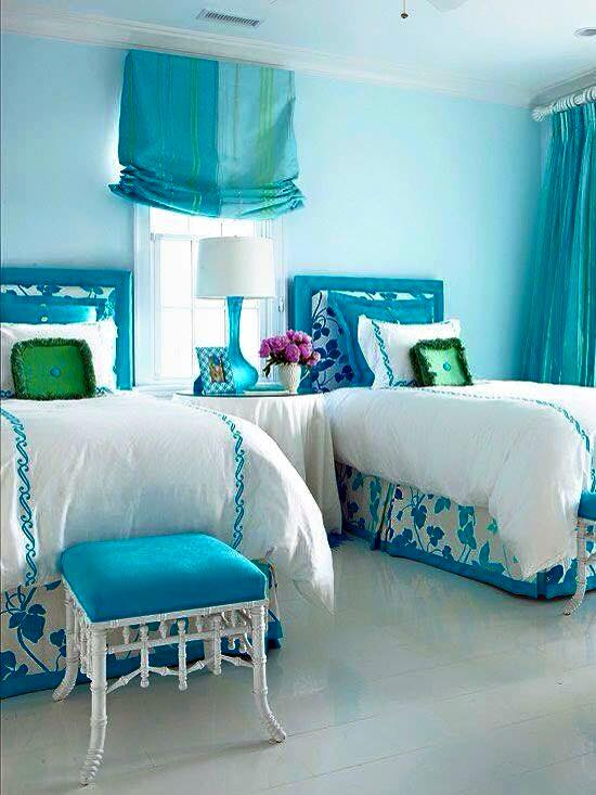 Lovely Kids Bedroom Designs Ideas : 70+ Beautiful Bedroom Ideas for Kids and Children
