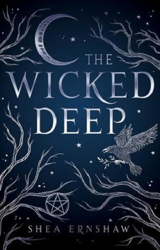 https://www.goodreads.com/book/show/35297394-the-wicked-deep?ac=1&from_search=true