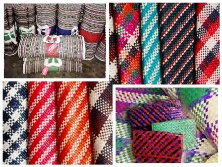Daftar Produsen Tikar Lipat Gulung di Indonesia