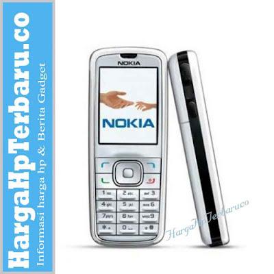 Daftar Harga Hp Terbaru Nokia CDMA Juli 2016