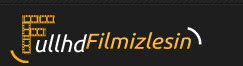 En kaliteli film siteleri