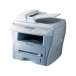 Samsung SCX-4116 Multifunction Printer Driver Download