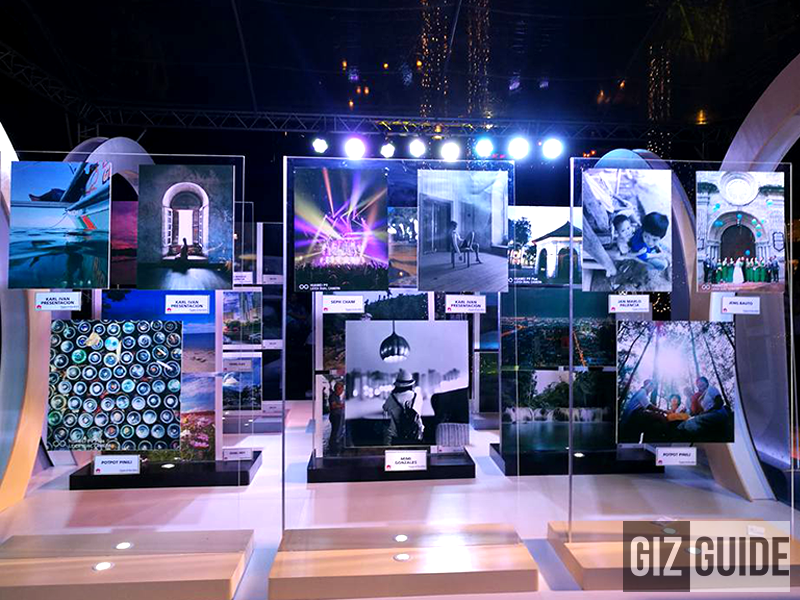 gizguide-huawei-p9-photo-exhibit-2 Huawei P9 Photo Exhibit Now Open At Greenbelt 3 Park, Get A Chance To Win P9 Lite! Technology