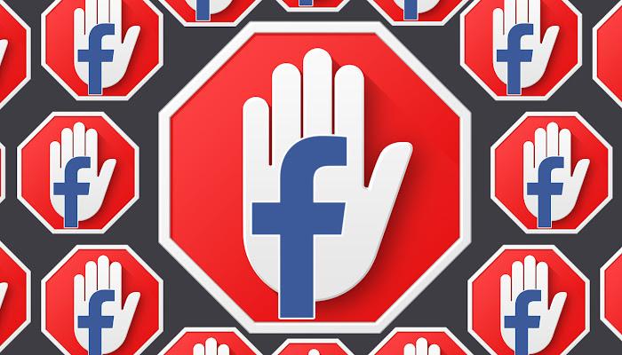 HT Facebook Blocker Licencia legal Gratis / por tiempo limitado