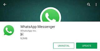 7 Aplikasi Android Yang Sering Digunakan