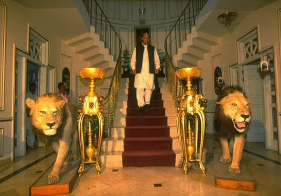nawaz-sharif-raiwind-house