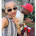 YOUNG Dee: Tunda ni Mpenzi Wangu na Hatujawahi Kuachana