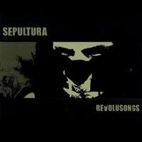 [2002] - Revolusongs [EP]