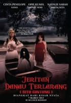 Jeritan Danau Terlarang (2013)