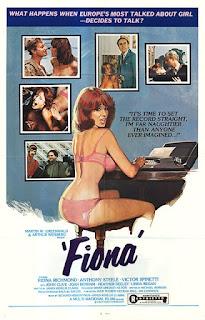 Fiona (1977)