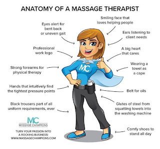 https://massage.countdowntofreedom.net/2017/07/massage-massage-therapy-massage-therapy.html
