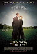 Obediencia perfecta (2014) ()