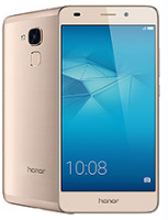 huawei honor 5c android smartphone review, price, feature