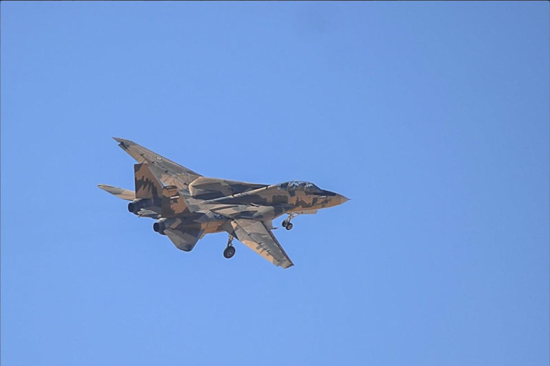 14 tomcat jet fighter - photo #17