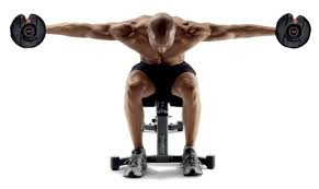 A Smart Way To Exercise &  Dumbbell Workouts