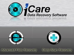 HOW TO RECOVER DATA FROM CORRUPTED MEMORY CARD WITHOUT FORMATTING price in nigeria