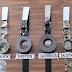 DIY Tool | เครื่องมืองาน DIY ที่ต้องมี Duck Tape