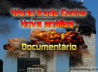 world trade center nova analise