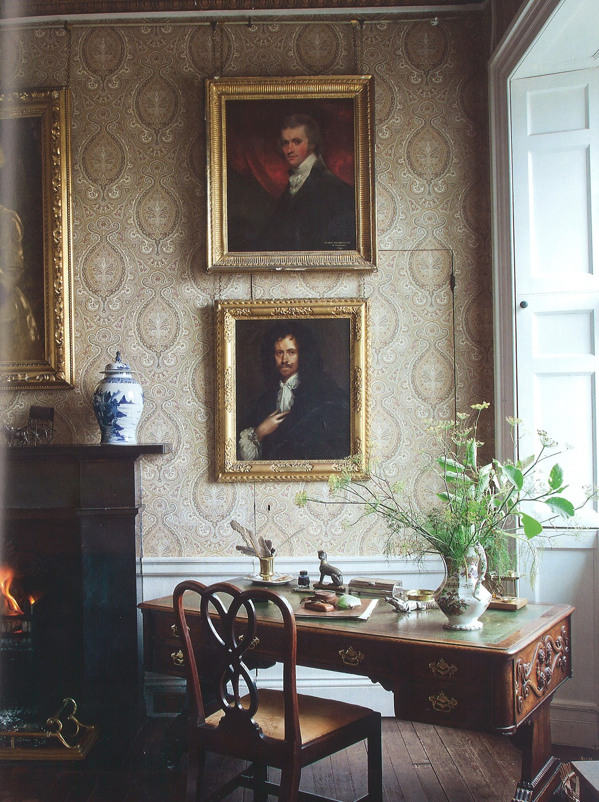 Design Of House Windows Modern Doors And: The Scottish Country House