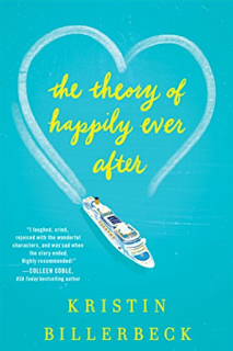 theory of happily ever after