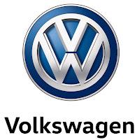 علامة سيارات المانية شهيرة