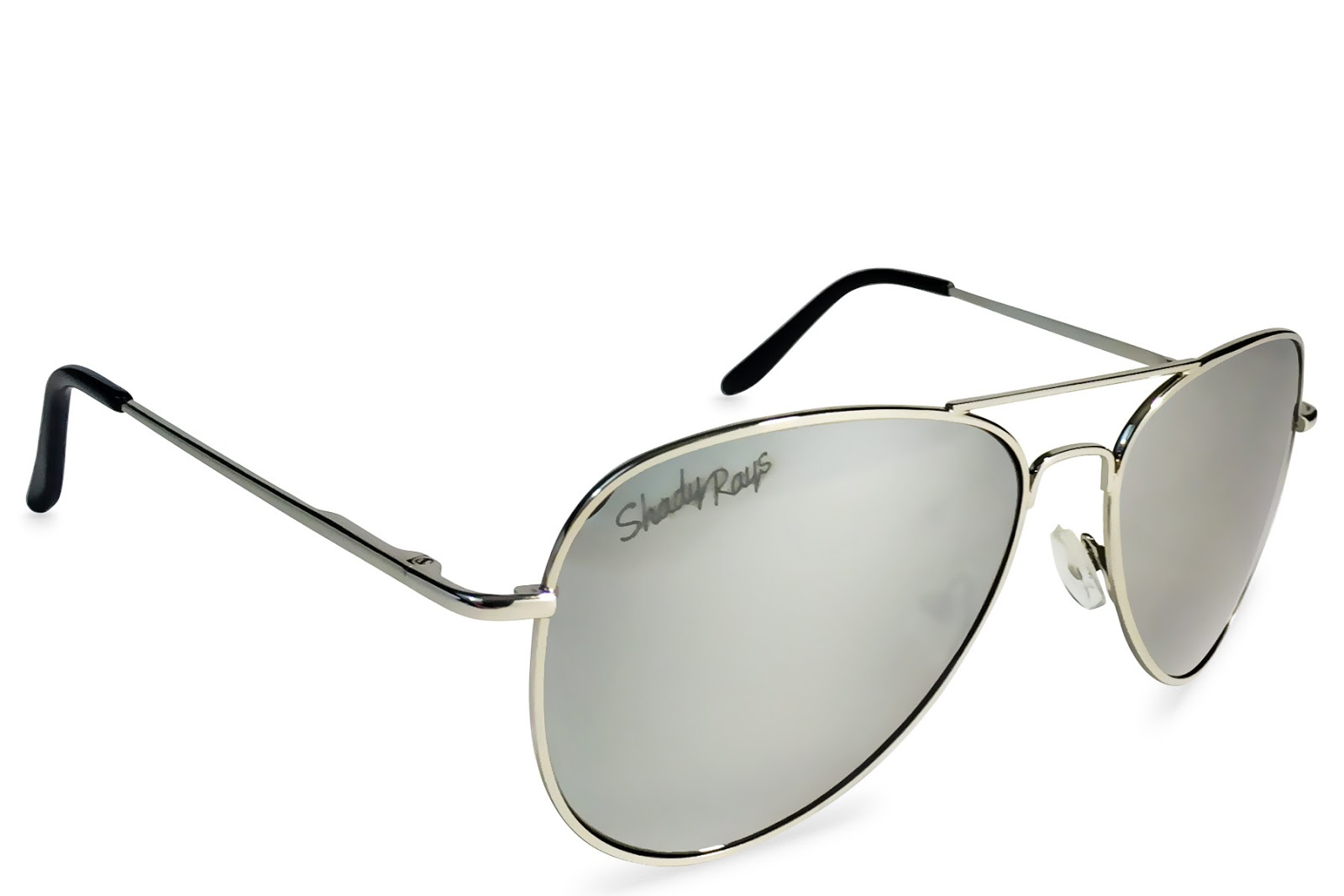 b9e2a910ec1 Giveaway Guy  Shady Rays aviator sunglasses  giveaway