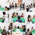 Cruz das Almas: Supera promove evento de interação entre pais e filhos