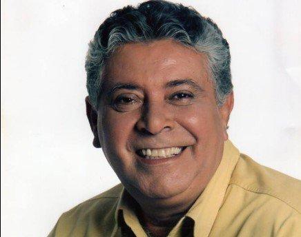 Ex-chefe de gabinete de Fernando Freire é preso em Brasília
