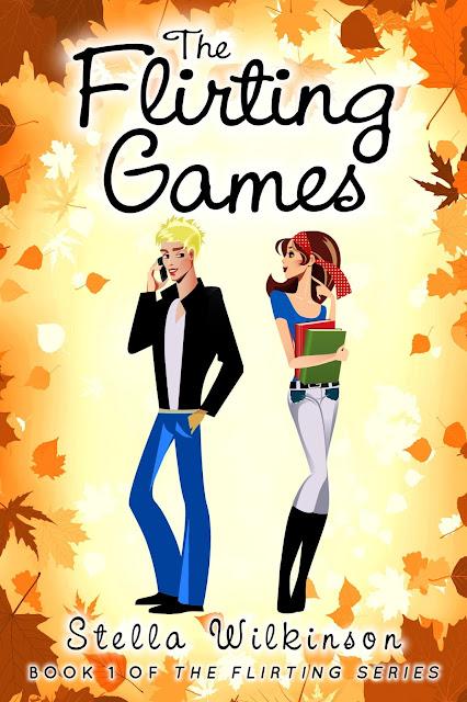 flirting games ggg 2016 play online