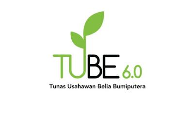 Permohonan Program TUBE 2019 Program Tunas Usahawan Belia Bumiputera