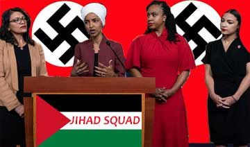 Image result for image of jihad squad