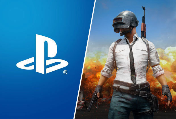 PUBG-PS4-release-date-confirmed