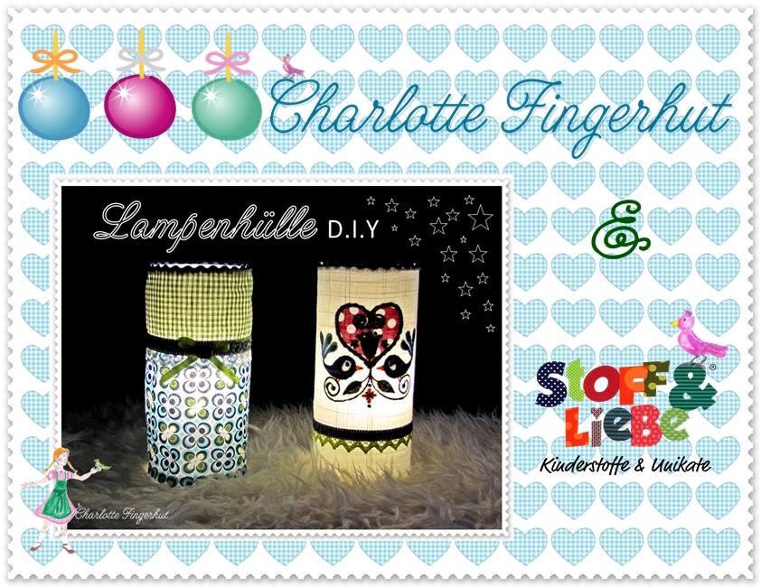 http://charlottefingerhut.blogspot.de/p/diy.html