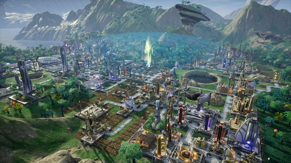 aven-colony-pc-screenshot-www.ovagames.com-3