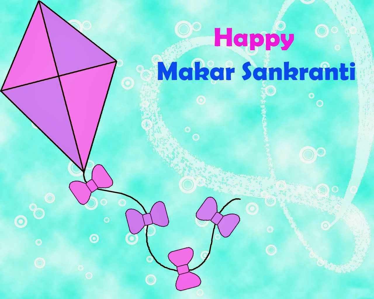 Click HERE For Quotes And Poems Of Makar Sankranti 2014 Click HERE