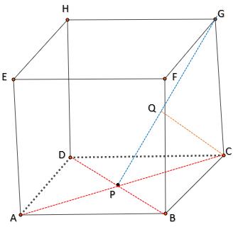 pembahasan-unbk-matematika-sma-ips-2018