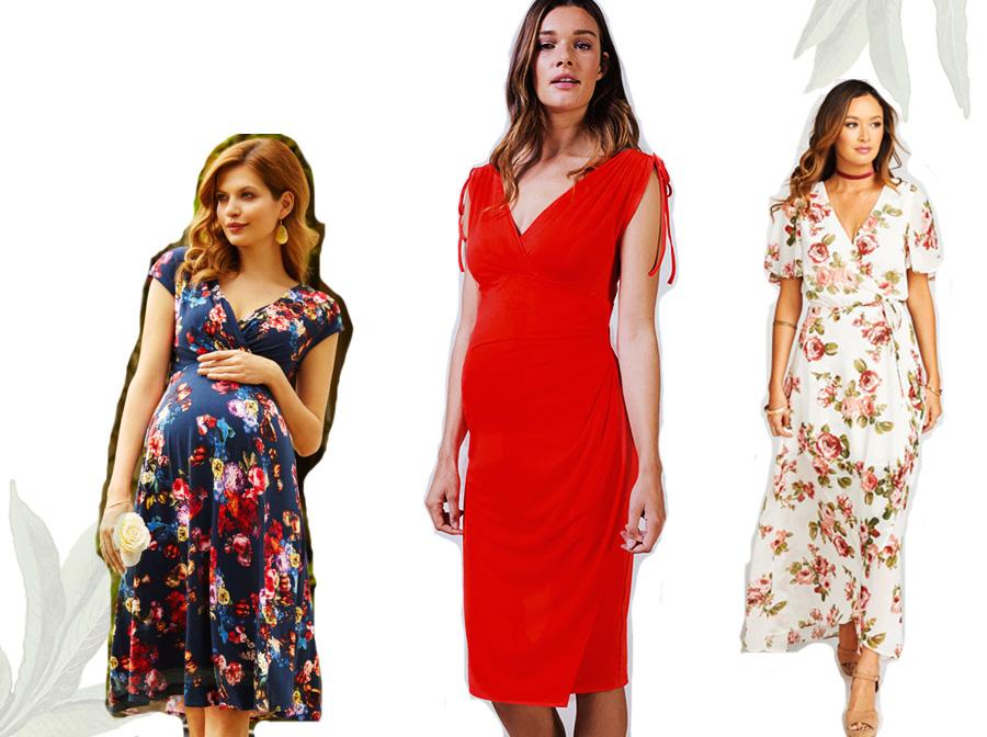 maternity-dresses-australia