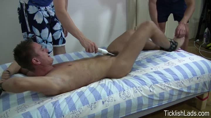 chubby girls having sex videos