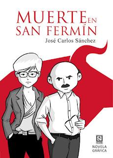 http://www.nuevavalquirias.com/muerte-en-san-fermin-comic-comprar.html