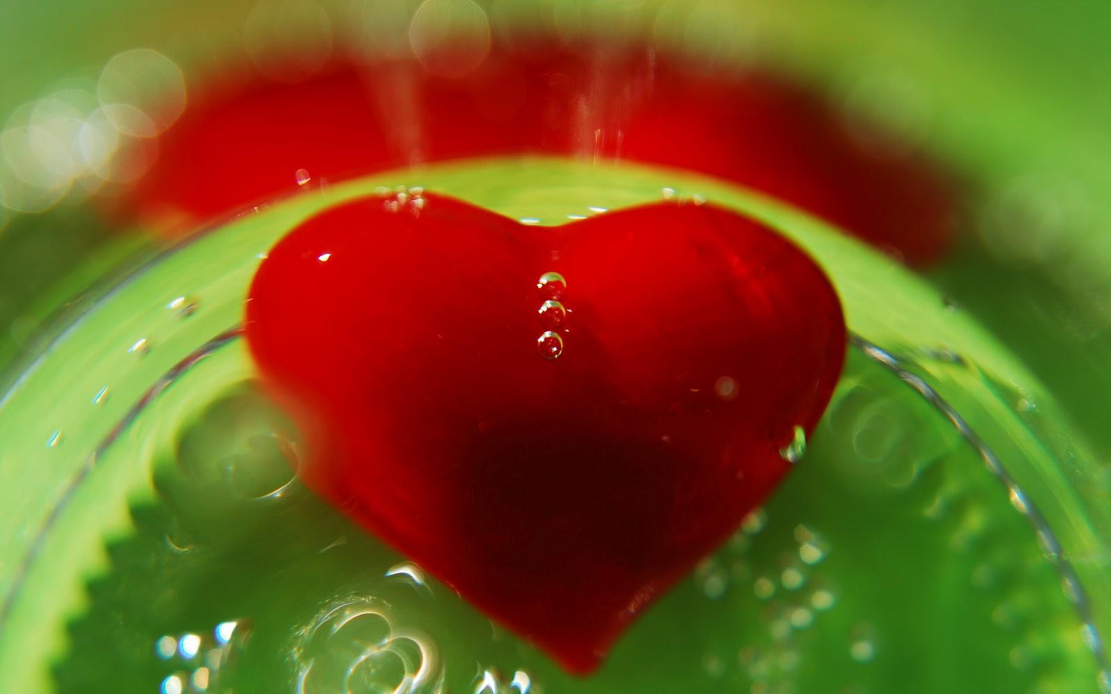 Top 20 R Wallpaper Love: Top 29 Beautiful Love Heart Wallpapers In HD