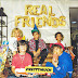 PRETTYMUCH - Real Friends - Single [iTunes Plus AAC M4A]