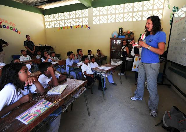 teacher, students, study, motivation, inspirational, story, deram, success, hardwork, dream