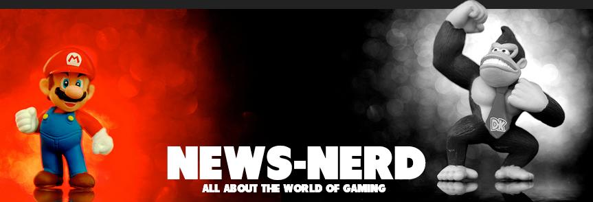 News-Nerd