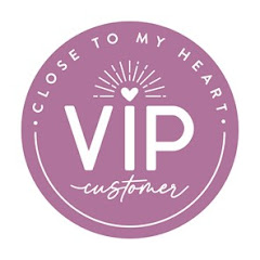 BE A VIP!