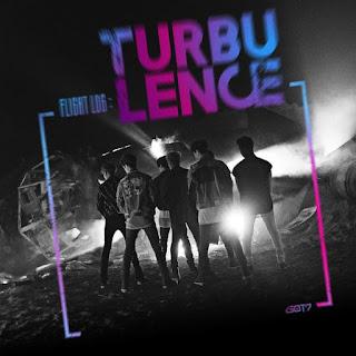 DOWNLOAD LAGU MP3 [Full Album] GOT7 – FLIGHT LOG : TURBULENCE