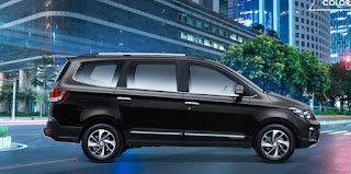 wuling indonesia