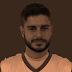 #ExPaulista - Volante Brendon marca golaço e garante clube na decisão do Sergipano